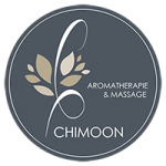 Praktijk Chimoon