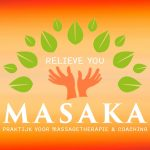 Praktijk Masaka